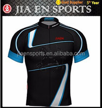 Customized wholesale women cycling wear, quick dry bicycle wear, sublimated bike wear