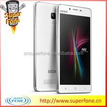 Hot selling 1.8 inch V9 best cheap unlocked mobile phone