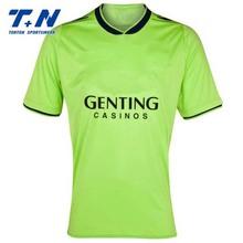 men inter milan team soccer wear tops