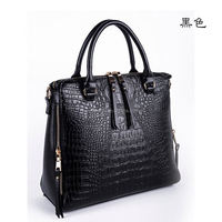 Vintage style linen bag best selling retail items for shopping