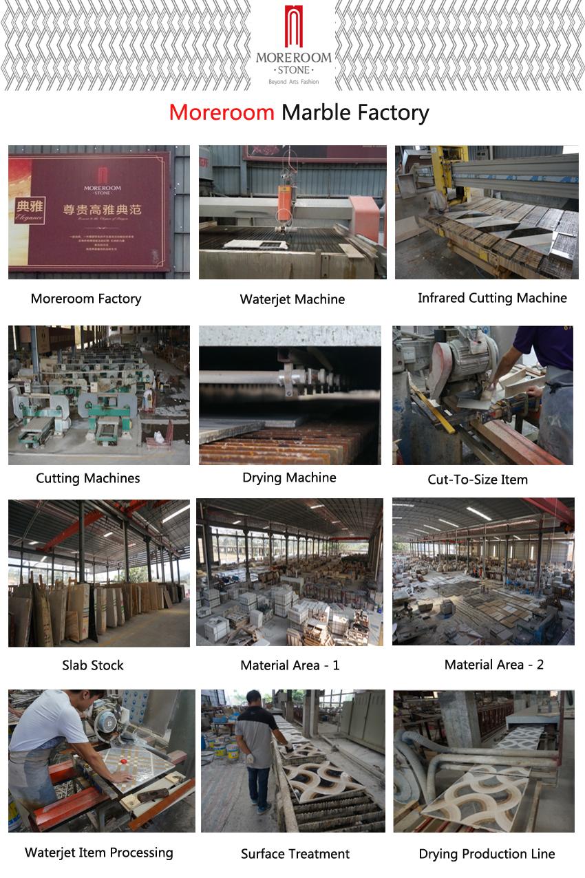 Marble Factory.jpg