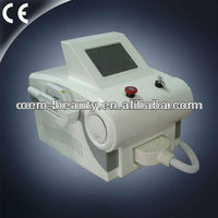 Multifunction IPL hair removal Equipment for braun epilator from Beijing (FB-A003)