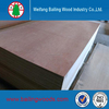 cheap price fancy plywood for hot sale