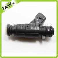Fuel Injector Nozzle fuel INJECTOR 0280155171, motorcycle fuel injector