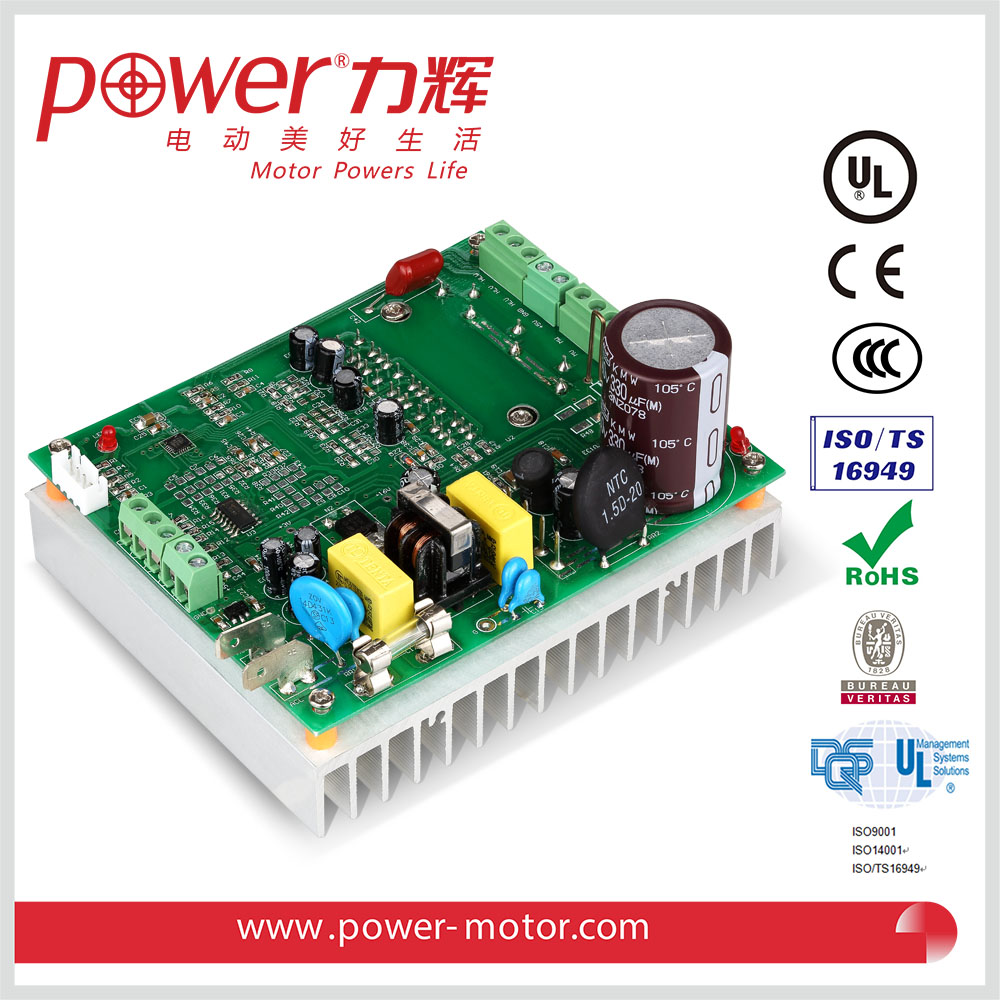 Brushless Dc Motor Driver Buy Brushless Dc Motor Driver