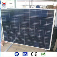 24v 400w 130w import solar panels, solar panel price