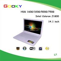 direct buy china laptops wholesale bulk oem