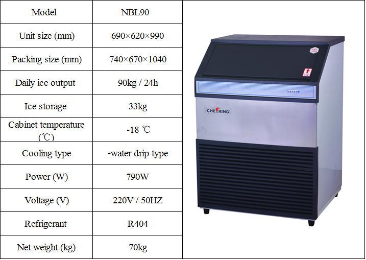 NBL90 ice maker machine.jpg