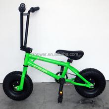 mini cheap bmx ,scream mini bmx ,Favela brand mini bike