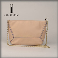 The classical design China supplier Hot selling famous brand lady mature graceful tote bag