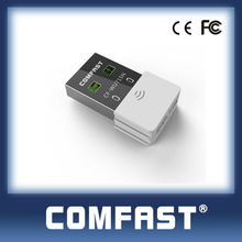 COMFAST RT5370 Rj45 Wireless Network Adapter(CF-WU715N)