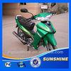 Useful Hot Sale dirt bike / endure / motorcycle