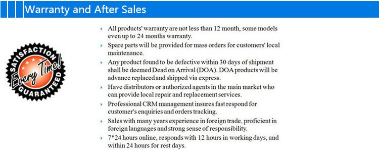 6. Warranty and After Sales.jpg