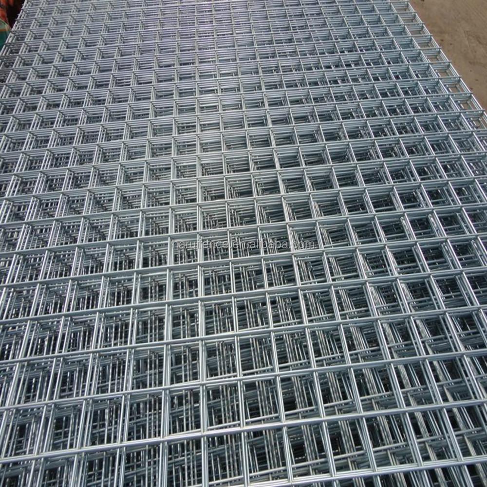Decorative wire fence panels - Decorative wire mesh panels ...
