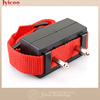 Water Resistant Bark Stop Control Shock Collar X-818A for Humans