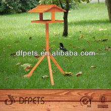 Wood Craft Decorative Bird House Supply DFB004