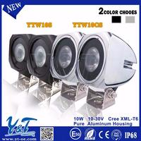 High Power LED taillamp for autobike/autobike/bike High Power LED taillamp for autobike/motorbike/bike