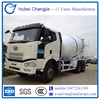 Factory Direct Sales All Kinds of 6*4 sinotruk concrete truck
