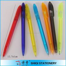 twist bulk hotel ball pen