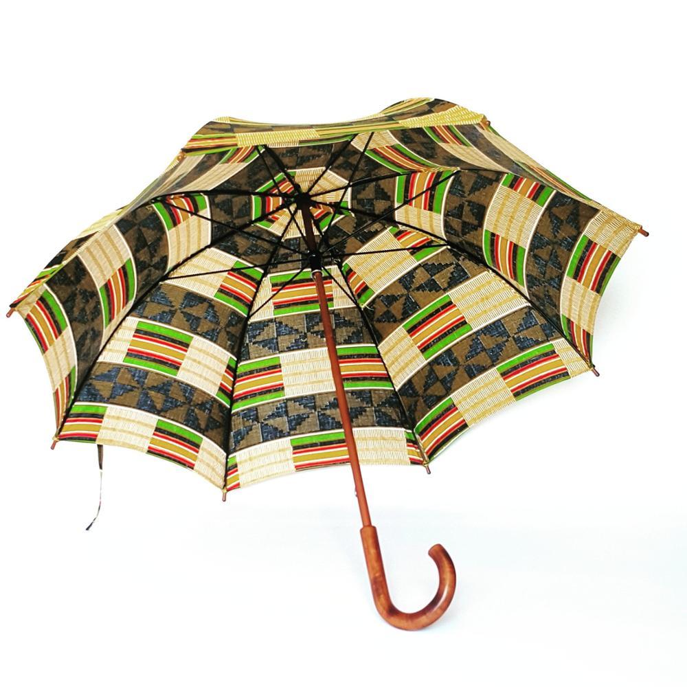 Ankara Umbrella 3 .jpg