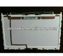 13.3 LCD Panel F2133WH4 for HP folio 13 A9M20PA LP133WH4-TJA1