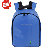 2016 High quality Multi-functional and waterproof camera backpack bags for photography