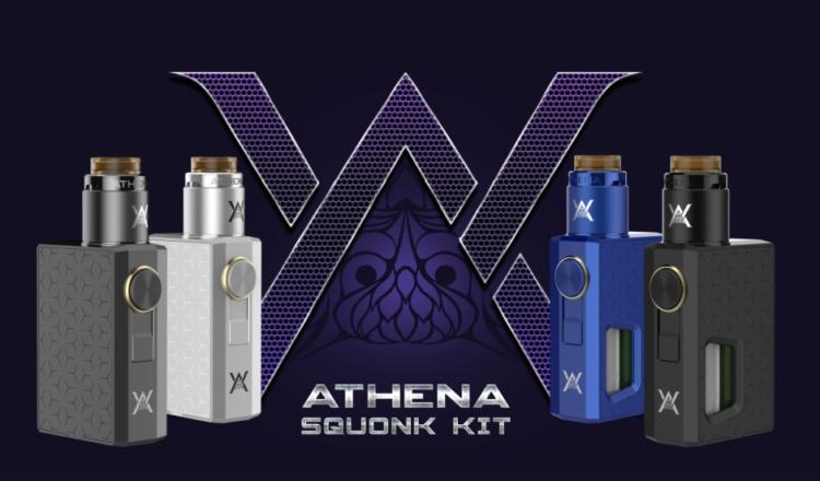 Athena Squonk1 (5).jpg