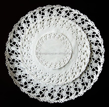 100% eco- friendly placemat for food