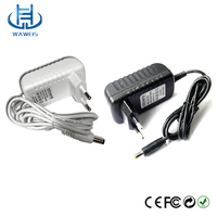 12v switching power supply electrical adapter for EU/UK/US/AU 12v 2a 24w wall ac dc power adapter