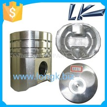 86mm piston for APE motorcycle engine
