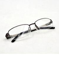 italy design ce uv400 sunglasses fashion eyeglasses