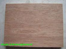 birch /okoumen/pine /hardwood /poplar/bintangor plywood