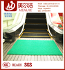 pvc plastic floor mat roll cleaning mats