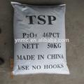 de alta eficiencia de fertilizantes tri fosfato de sodio