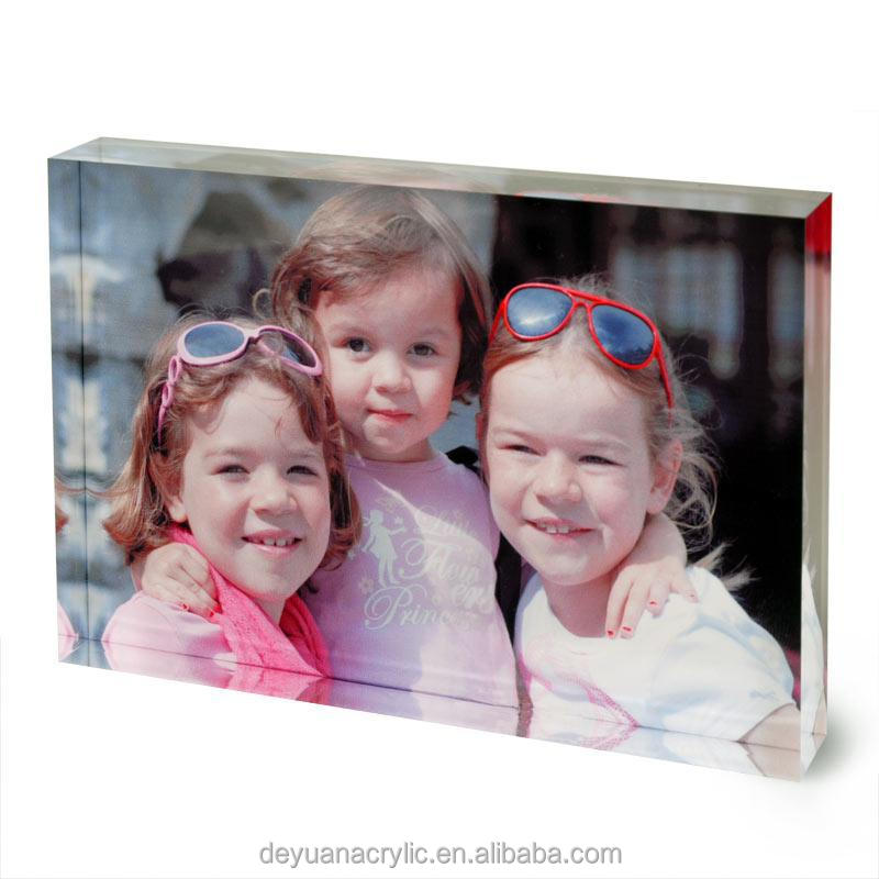 printed-photo-acrylic-block_l.jpg
