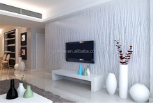 Vinyl 3D Designer Novelty Wood print Wallpaper,Home Hotel Bar Shop decoration Wall Paper,wall paper 3d