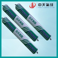 marble Neutral Not Corrosive Silicone Sealant with high quality