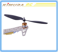 DIY RC Quadrocopter Set HJ F450 Frame +Flysky T6 +30A ESC+MWC2.5 flight control+1045 Propeller+B3 Charger+A2212