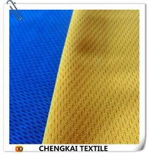 china sports clothing manufacturer of pique polo fabric