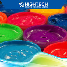 Good quality similar with Japan Toyo brand offset printing ink