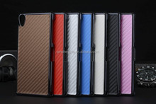 Free Sample 2015 case phone for xperia z2, for sony xperia z2 cute case