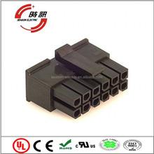 manufacturer magnetic molex 5264 in shenzhen