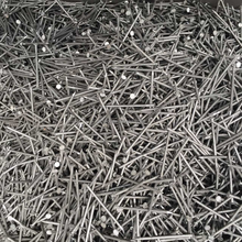 wire nails manufacture in china