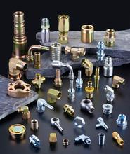 Ningbo China manufacturer hydraulic fitting hose