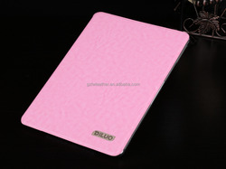 Customzied Tablet Case for iPad Air,For ipad Air case with Stand,Case for iPad 5!