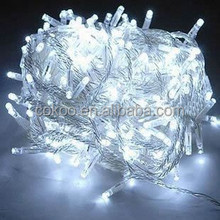 new arrival christamas lights led christamas light outdoor sphere party supply