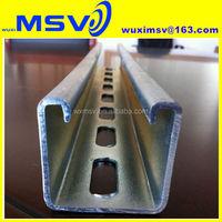 c channel steel sizes bunnings