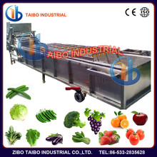 factory supply vegetable washer fruit washer , ozone fruit and vegetable washer,fruits and vegetable washer and dryer