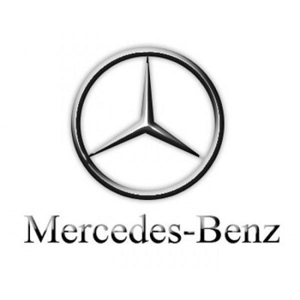 Genuine mercedes benz spare parts for Mercedes benz original parts