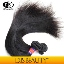 hot sale unprocessed straight hair free shipping malaysian virgin hair